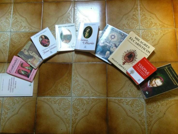 10_livros