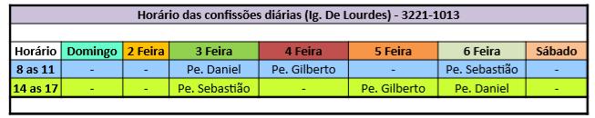 confissoes_figura