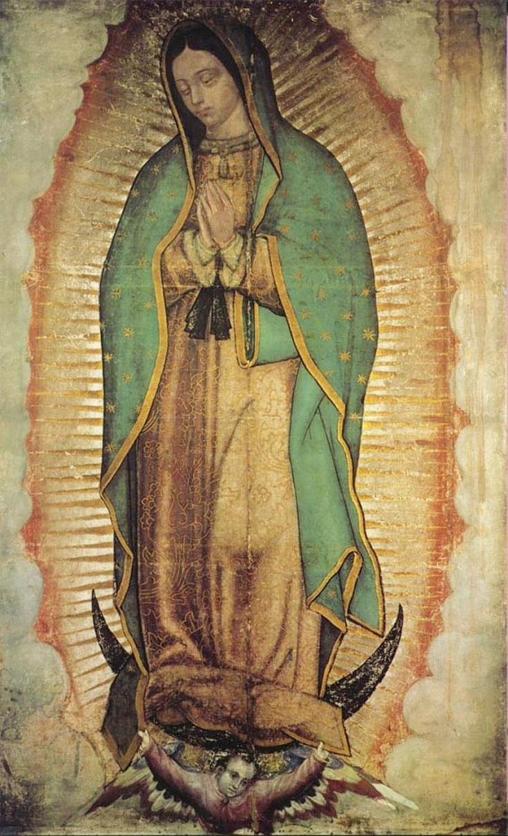 12-12-Nossa-Senhora-de-Guadalupe