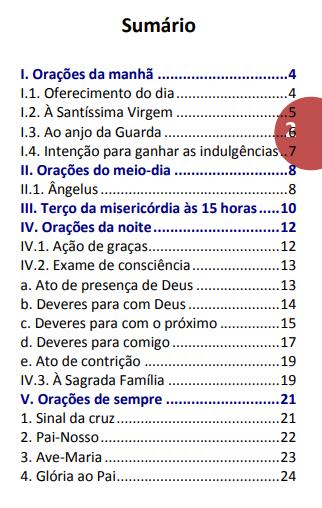 sumario1
